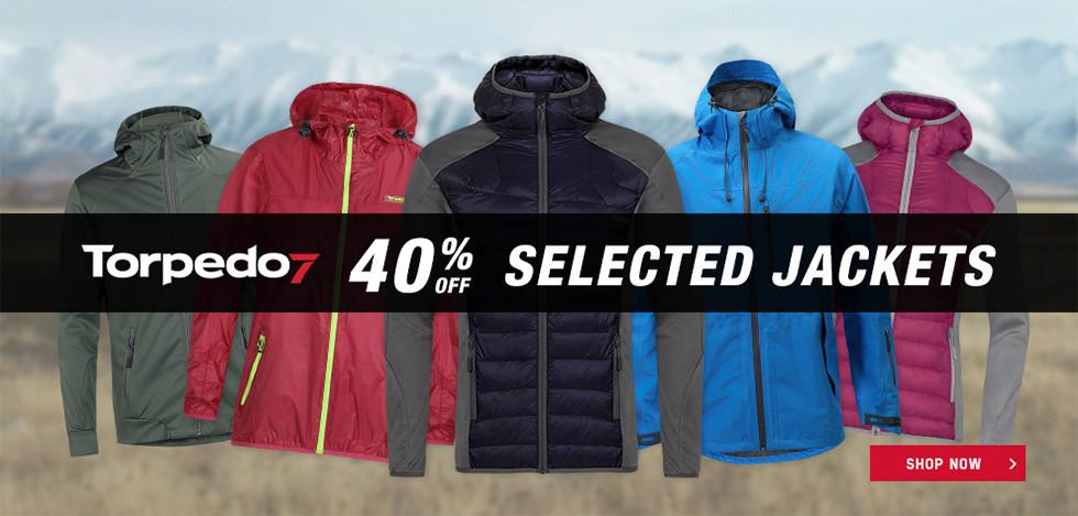 T7-Jackets-Sale-Banner.jpg
