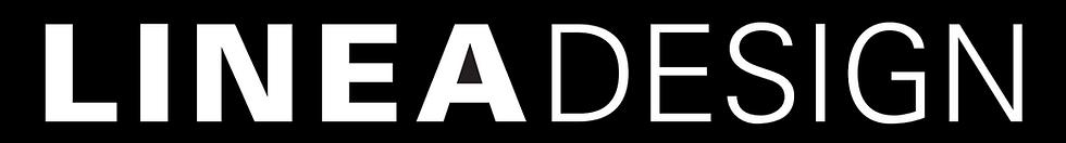 Linea Design Logo lll.png