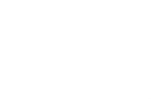 stratmore_logo.png