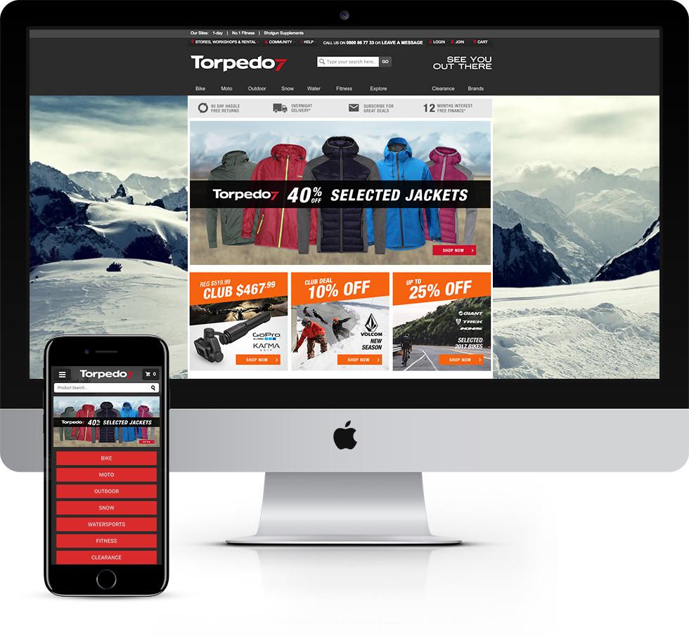 T7-Jackets-Sale-iMac.jpg