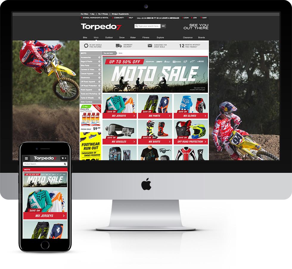 Moto-Sale-iMac.jpg