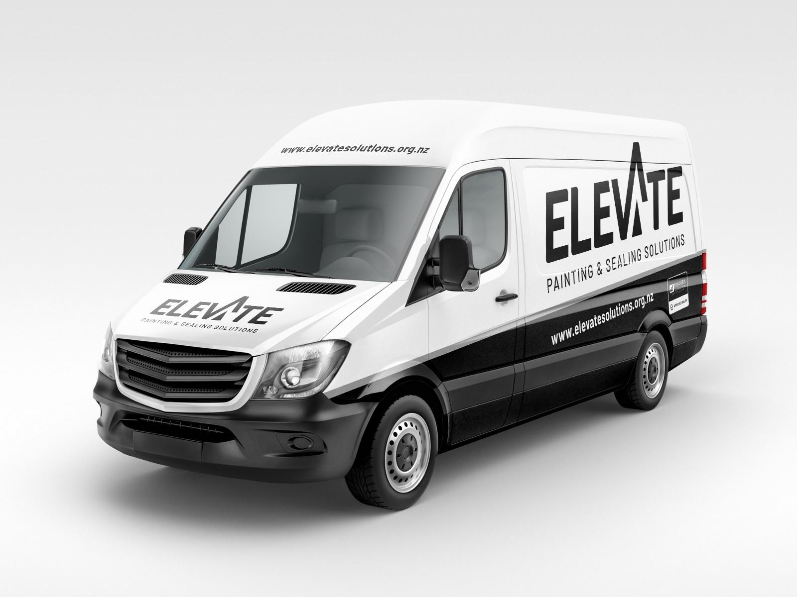 elevate_solutions_vehicle_mock_1.jpg