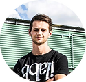 tyron_profile_image_2x.png