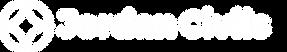 jordans-civils-logo-white.png