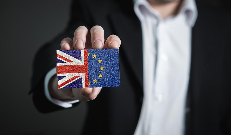 Brexit, un divorzio difficile