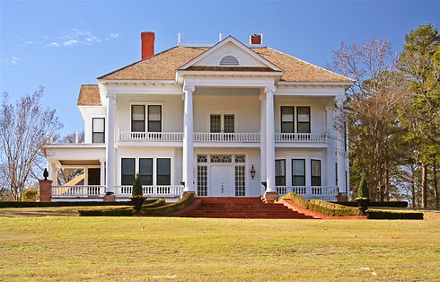 Historic%20Antebellum%20Home%20With%20Bl