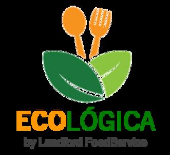 Ecologica - Logo Vertical v.2.png