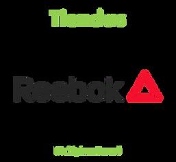 Tiendas Reebok.png