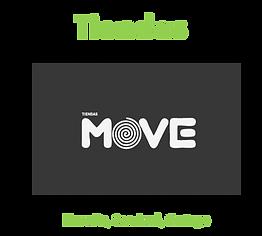 Tiendas Move.png