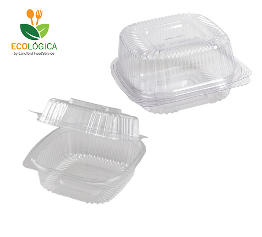Burbujas Biodegradables.png