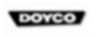 Doyco Logo.png