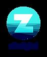 Copy of Zib-Digital-Logo_RBG.png
