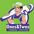 Ones _ Twos Plumbing Gasfitting.jpg