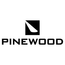 Pinewood .png