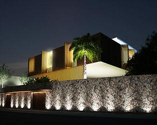 fachada noturna1.jpg