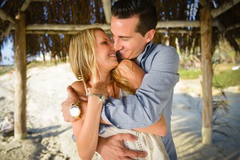 Windansea-Engagement-Photo-5.jpg