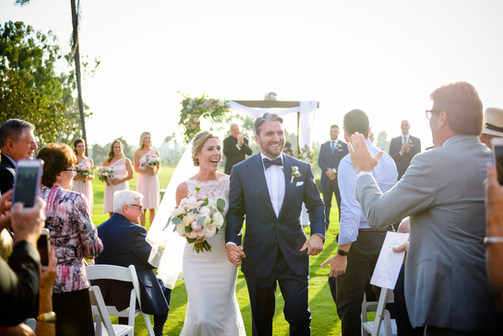 Creative Wedding Photographers-7.jpg
