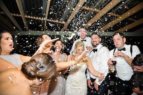 San-Diego-Wedding-Photographer-033.jpg