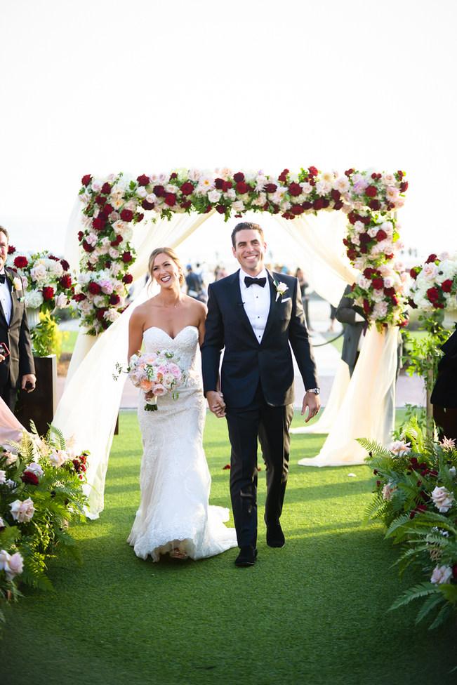 Hotel-del-coronado-wedding-photo.jpg