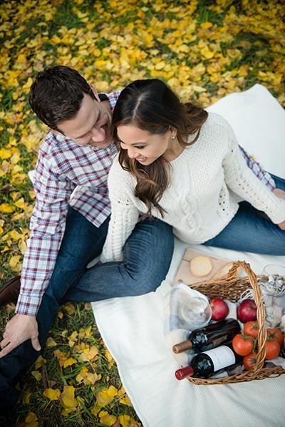 Fun-San-Diego-Engagement-Photo-0005.jpg