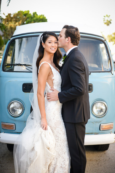 Creative Wedding Photographers-13.jpg
