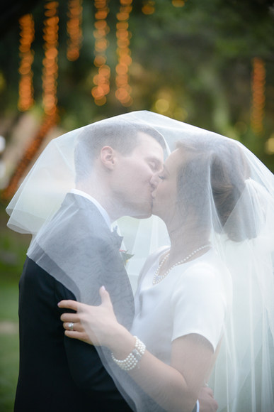 Creative Wedding Photographers-1.jpg