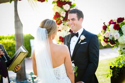 Hotel-del-wedding-photographer.jpg