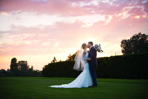 Creative Wedding Photographers-8.jpg