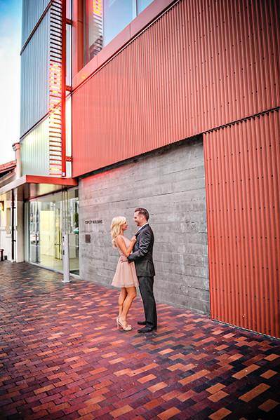 Fun-San-Diego-Engagement-Photo-0003.jpg