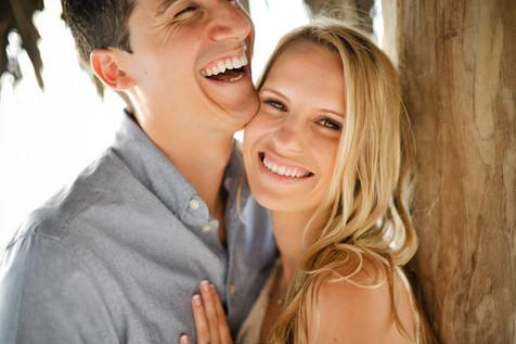 Windansea-Engagement-Photo-20.jpg