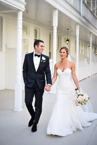 Hotel-del-weddings.jpg