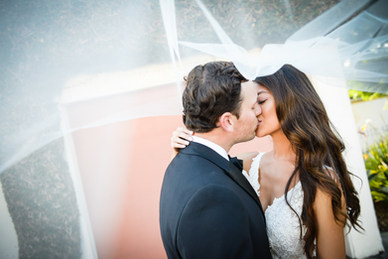 Creative Wedding Photographers-12.jpg