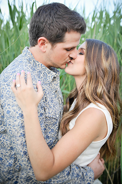 Fun-San-Diego-Engagement-Photo-0001.jpg