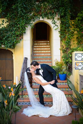 Creative Wedding Photographers-14.jpg