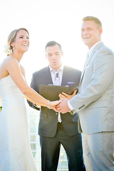 San-Diego-Wedding-Photographer-043.jpg