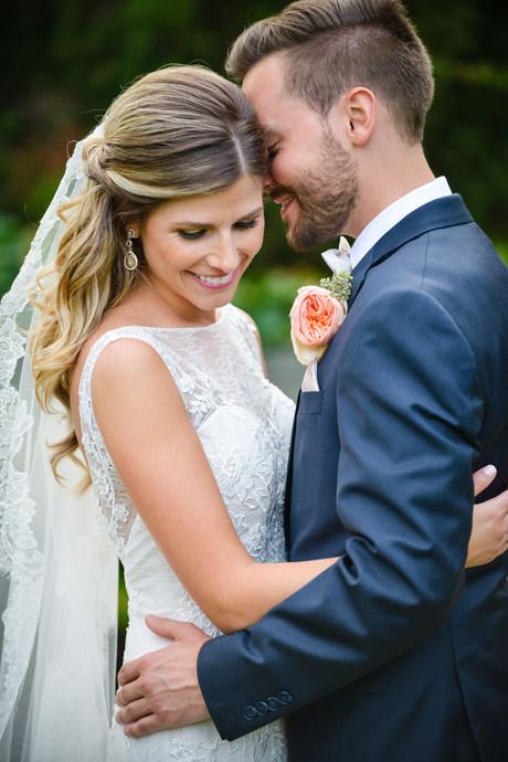 Estancia-wedding-photos