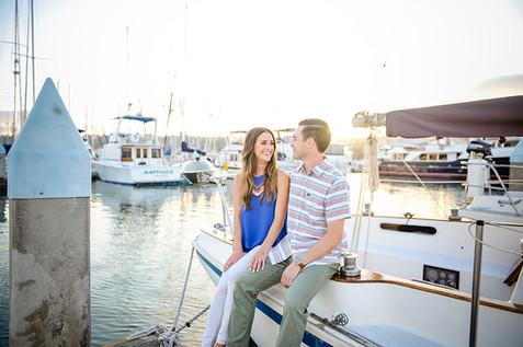 Fun-San-Diego-Engagement-Photo-0025.jpg