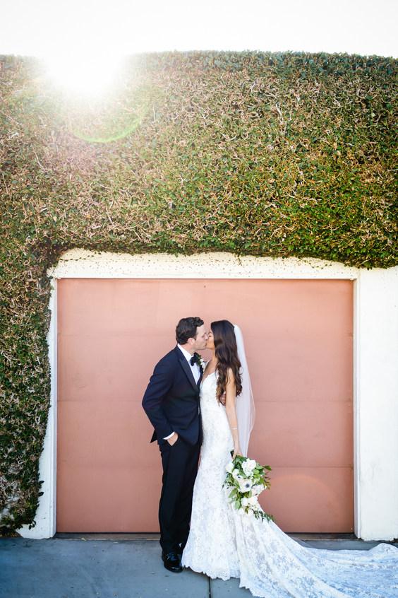 Creative Wedding Photographers-11.jpg