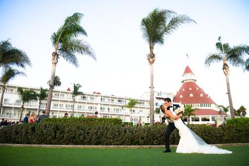 Hotel-del-coronado-weddings.jpg
