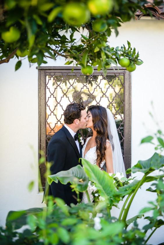 Creative Wedding Photographers-10.jpg