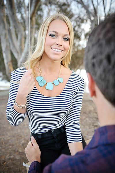 Fun-San-Diego-Engagement-Photo-0015.jpg