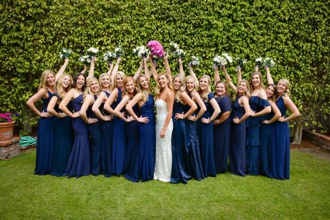 Scripps Seaside Forum Wedding-45_edited.