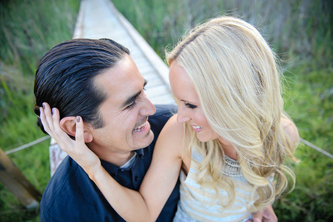 Fun-San-Diego-Engagement-Photo-0020.jpg