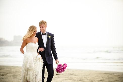 Scripps Seaside Forum Wedding-86.jpg