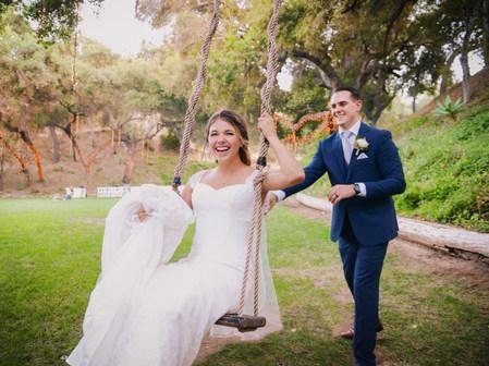 Oceanside-Wedding-Photographer.JPG