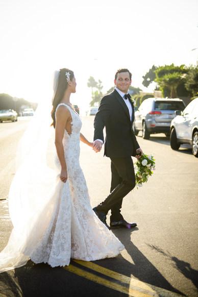 Creative Wedding Photographers-15.jpg