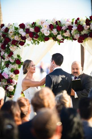 Hotel-del-wedding-photographers.jpg
