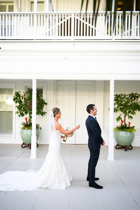 Hotel-del-wedding.jpg
