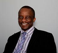 Rev Dr. Tani Omideyi.jpg
