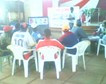Missions 11 Kenya.jpg